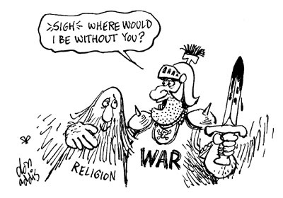addis-religion-war-cartoon.jpg