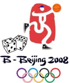 olympics-gambling.jpg